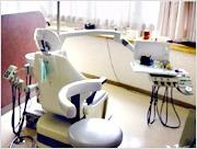 快適診療室