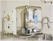 オゾン水生成器(コスモクリーン)